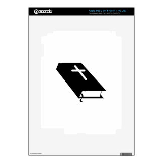 Bible Skins For iPad 3