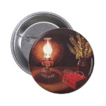Bible Study Buttons