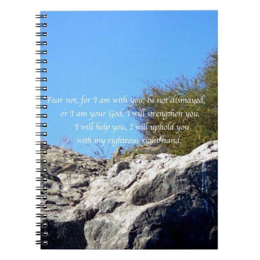 bible verse notebooks bible verse notebook designs