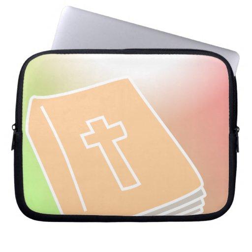Biblia Fundas Portátiles