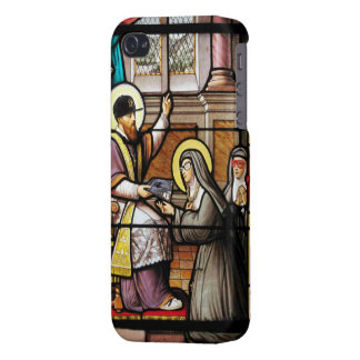 Biblical hip-hop covers for iPhone 4