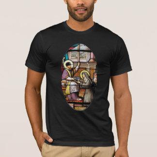 Biblical hip-hop T-Shirt