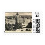 Biblioteca del Congreso, Washington DC, vintage 19