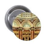 Biblioteca del Congreso Washington del sitio de le Pins