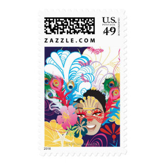 Biblioteca líquida 6 sellos
