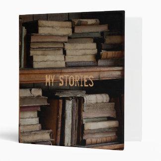 Biblioteca y libros medievales de la antigüedad