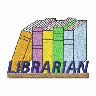 Bibliotecario