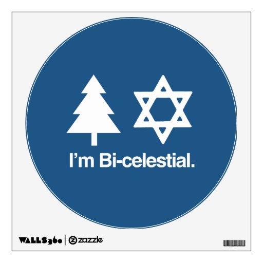 BICELESTIAL - .png