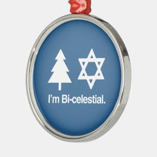 BICELESTIAL - .png Adorno De Navidad