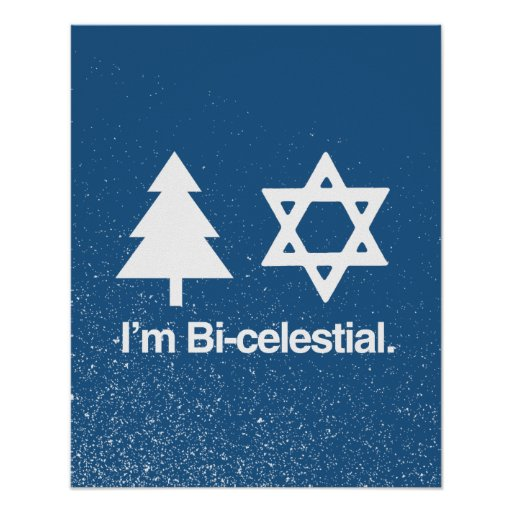 BICELESTIAL - .png Posters