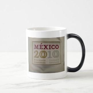 Bicentenario Mug