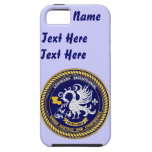 Bicentennial Louisiana Over 30 Colors See Notes iPhone 5 Covers