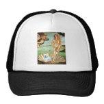 Bichon Frise 5 - Venus Hats