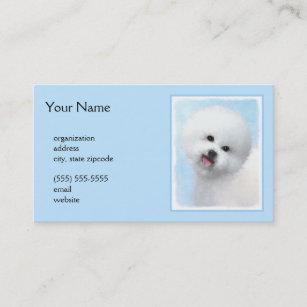 Bichon Frise Dog Office & School Products | Zazzle