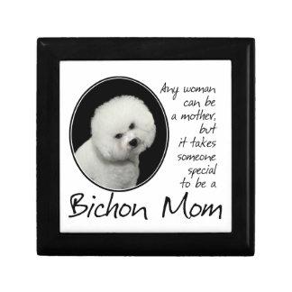 Bichon Gift Box