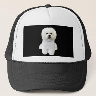 Bichon Hat