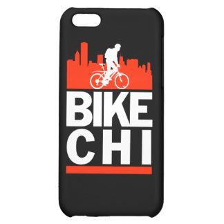 Bici Chicago