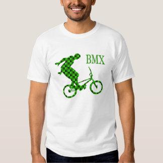 BICI DE BMX POLERA