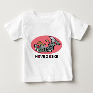 Bici de la libración playera de bebé