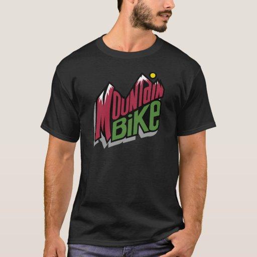 Bici de montaña playera