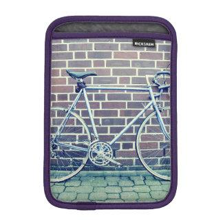 bici del camino funda iPad mini