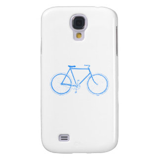 Bici Funda Para Galaxy S4