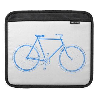 Bici Fundas Para iPads
