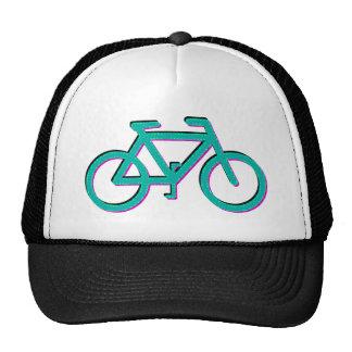 bici gorros