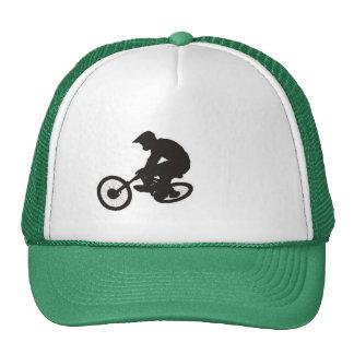bici gorro