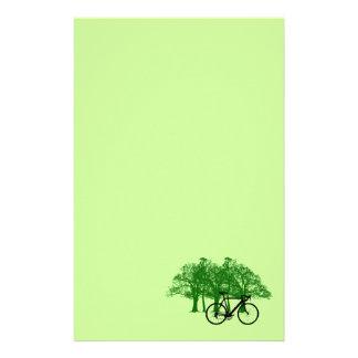 bici  papeleria