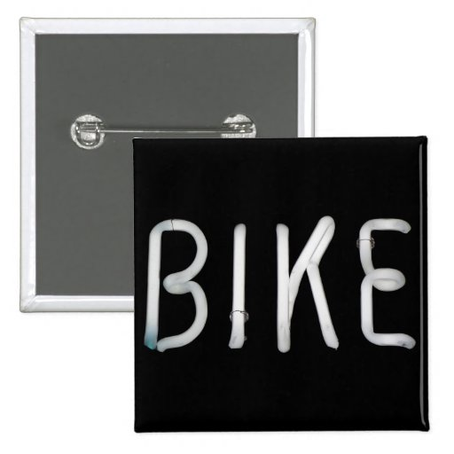 Bici Pins