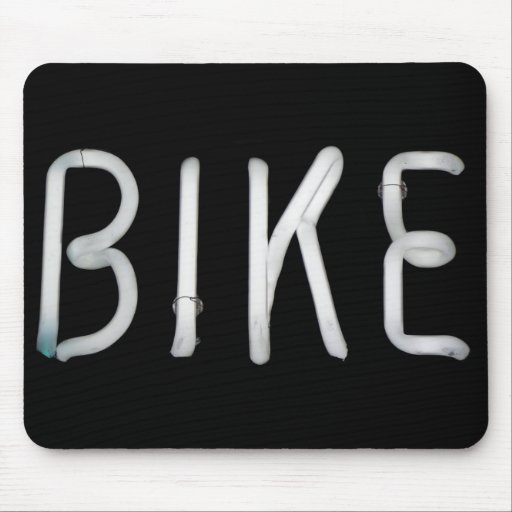 Bici Tapete De Raton