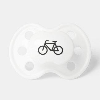 Bicicleta Chupetes Para Bebes