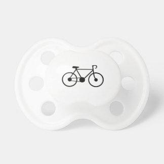 Bicicleta Chupete