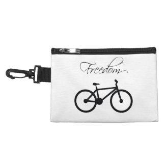 Bicicleta de la libertad
