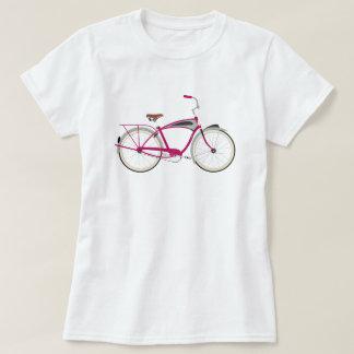 Bicicleta de Schwinn Playera