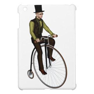 Bicicleta del comino del penique