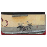 Bicicleta en Florencia