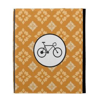 Bicicleta fija del engranaje de la bici de Fixie e