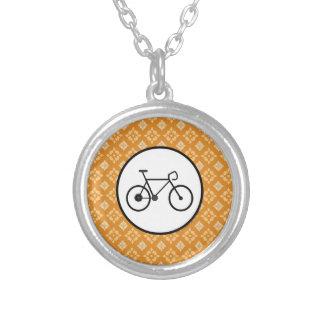 Bicicleta fija del engranaje de la bici de Fixie e Pendiente