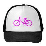 Bicicleta Gorro