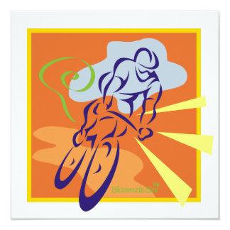 Bicicleta Comunicados Personales