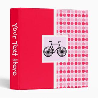 """Bicicleta linda carpeta 1"""""""