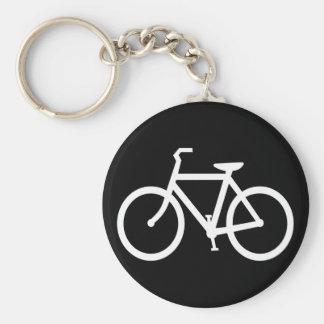 Bicicleta Llaveros