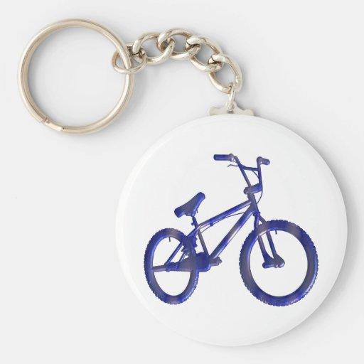 Bicicleta Llavero