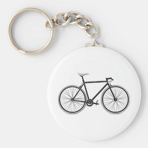 bicicleta llaveros personalizados