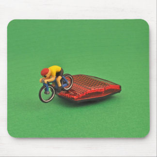 Bicicleta Mousepad