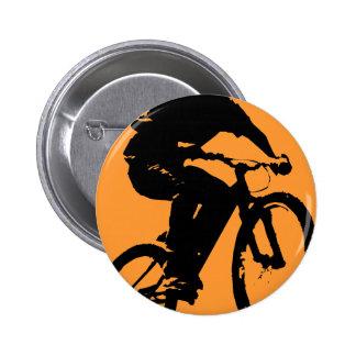 Bicicleta Pins