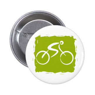 Bicicleta Pin