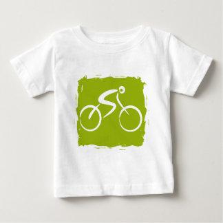 Bicicleta Tshirts